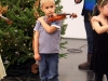 luke-violin-concert-022