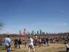 Skyline kites